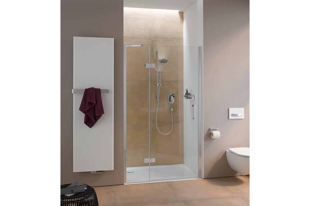 Dusche von Bad & Heizung Boschanski GmbH