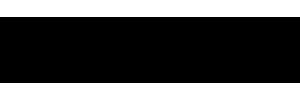 Burgbad Logo