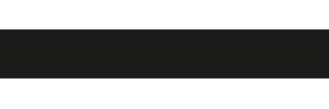 Kaldewei Logo